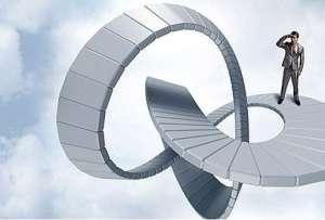 工程造价中防止投标方不平衡报价的措施有哪些?升降舞台